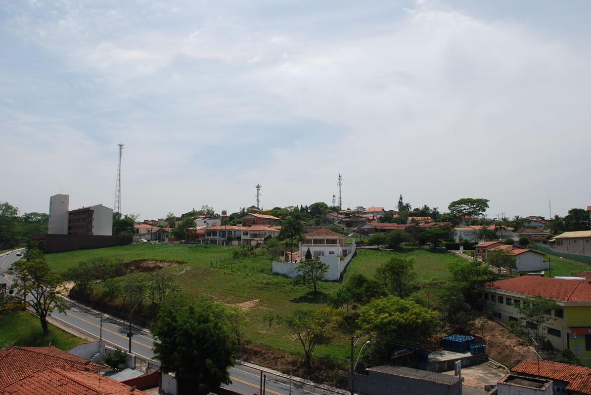 Cidade de São Pedro